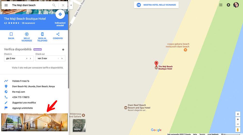 Schermata_Google_Maps.jpg