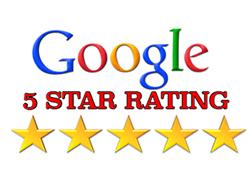 Google-5-star.jpg