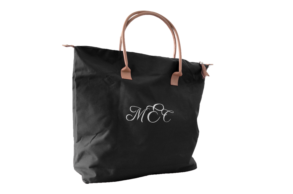 handbag-mockup-black.png