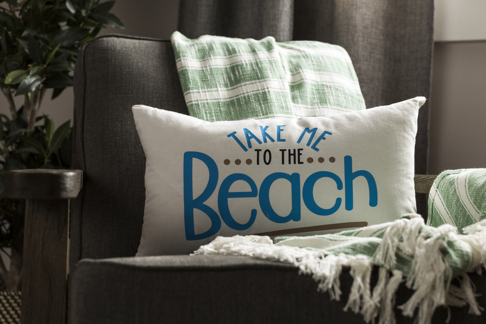 263522-mik-q2-projects-beach-pillow-4530-large.jpg