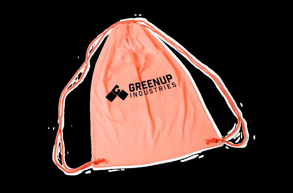orange-drawstring-bag-mockup.png