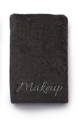 Towel-mockup2.png