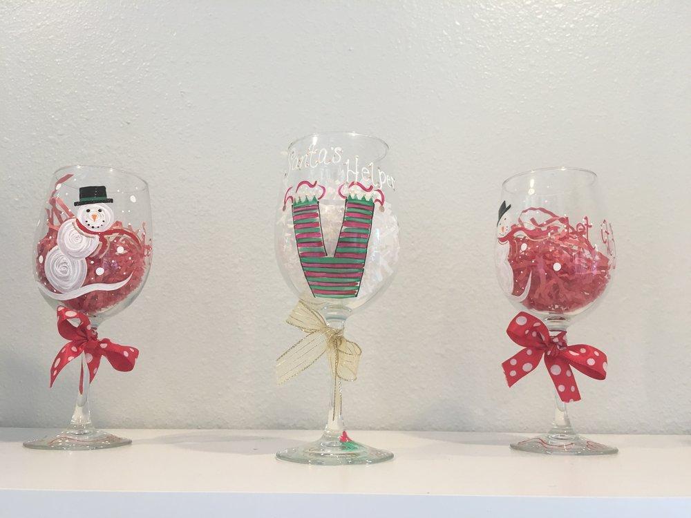 Holiday Glasses.JPG