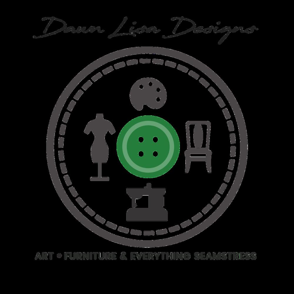 DAWN LISA DESIGNS