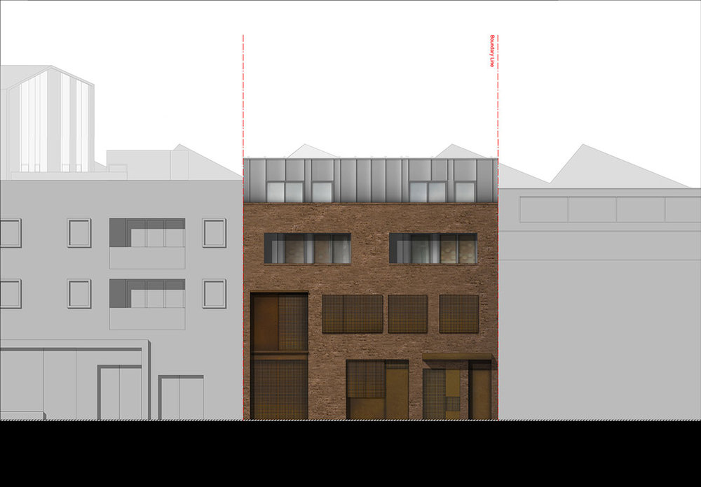 drawing render elevation2 .jpg