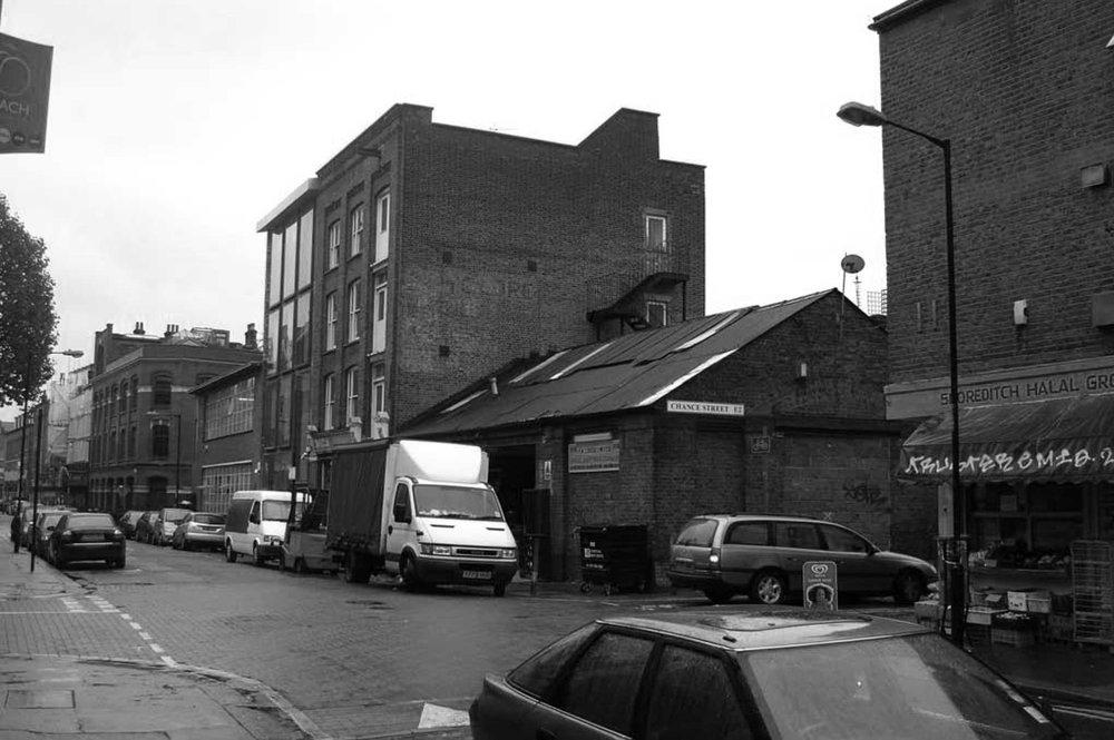 Old-Nichol-Street_02_TN.jpg