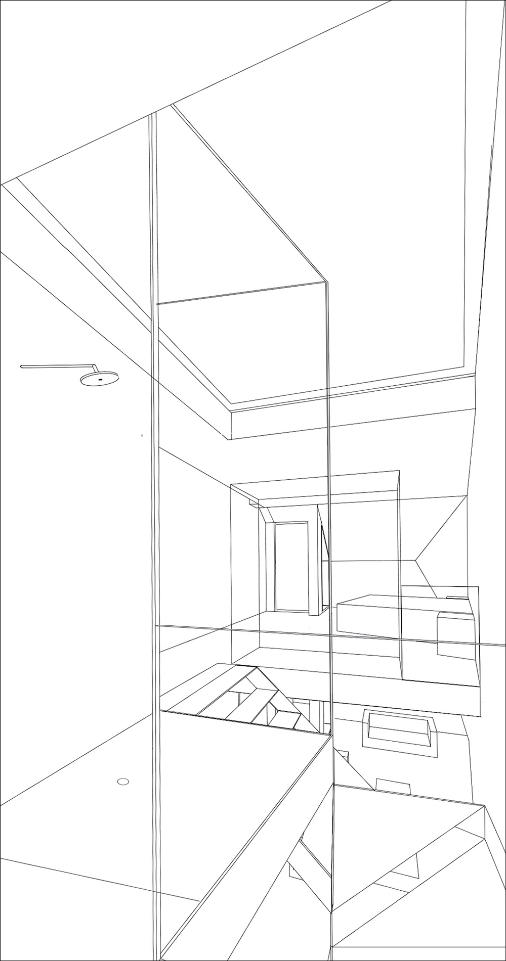321 - Interiorview_2.png