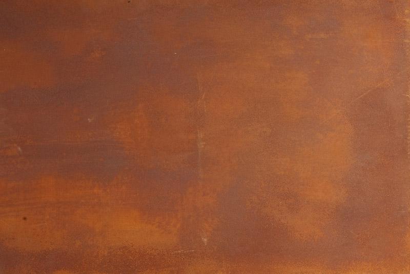 material  corten-steel-finish-rust-corten-AC1.jpg