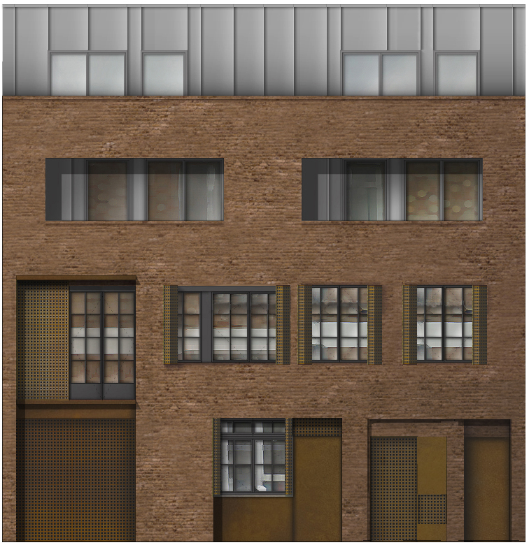 Front Elevation Open BRASS A.jpg