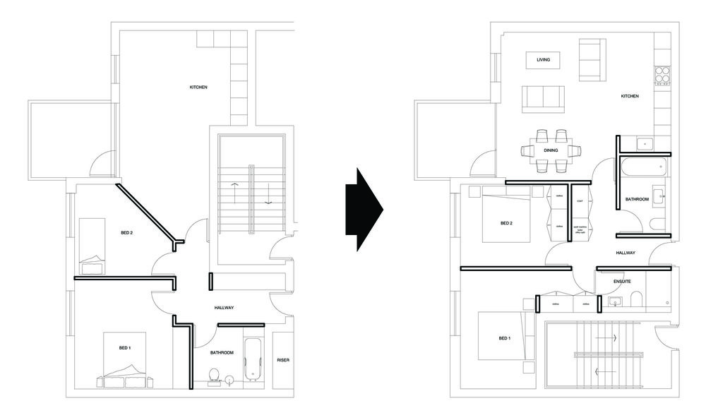 flat plan comparison gransden.jpg