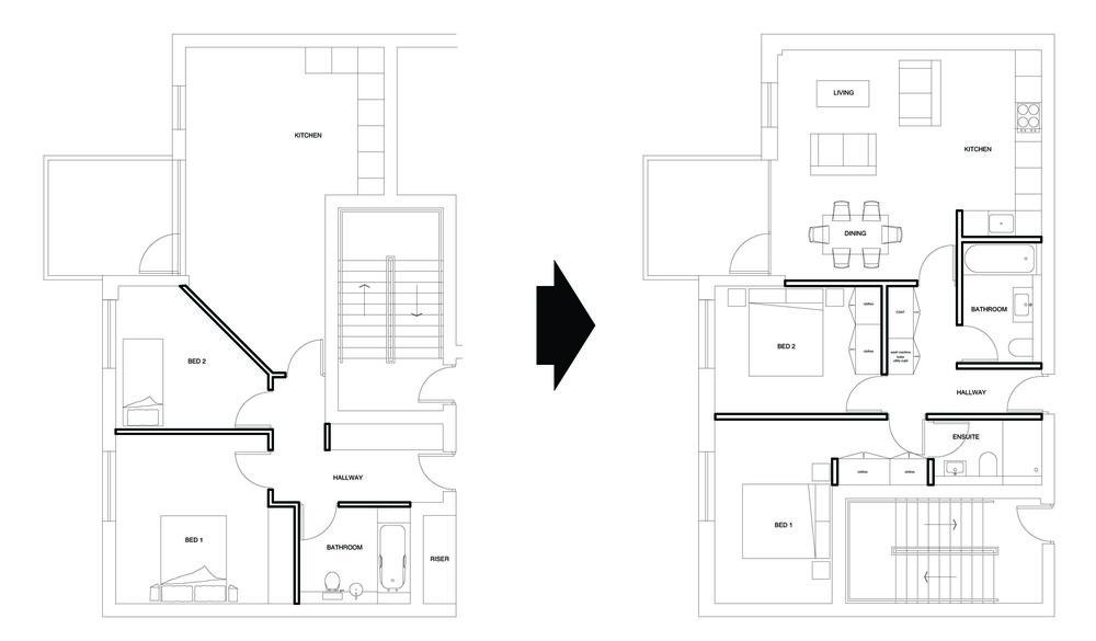 flat plan comparison gransden.jpg