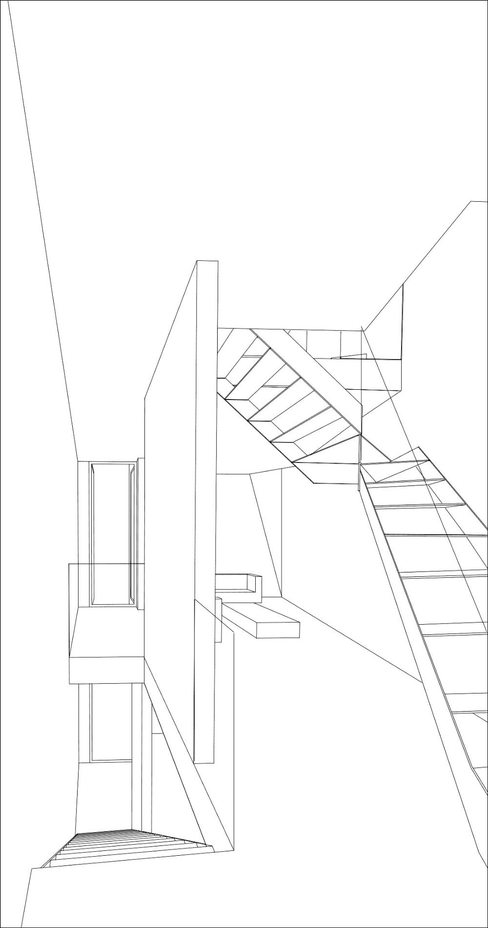 321 - Interiorview_1crop.png