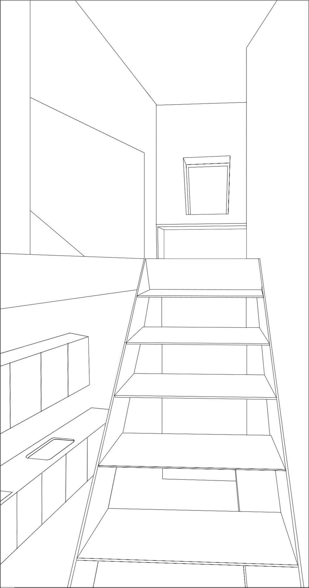 321 - Interiorview_6CROP_copy.jpg
