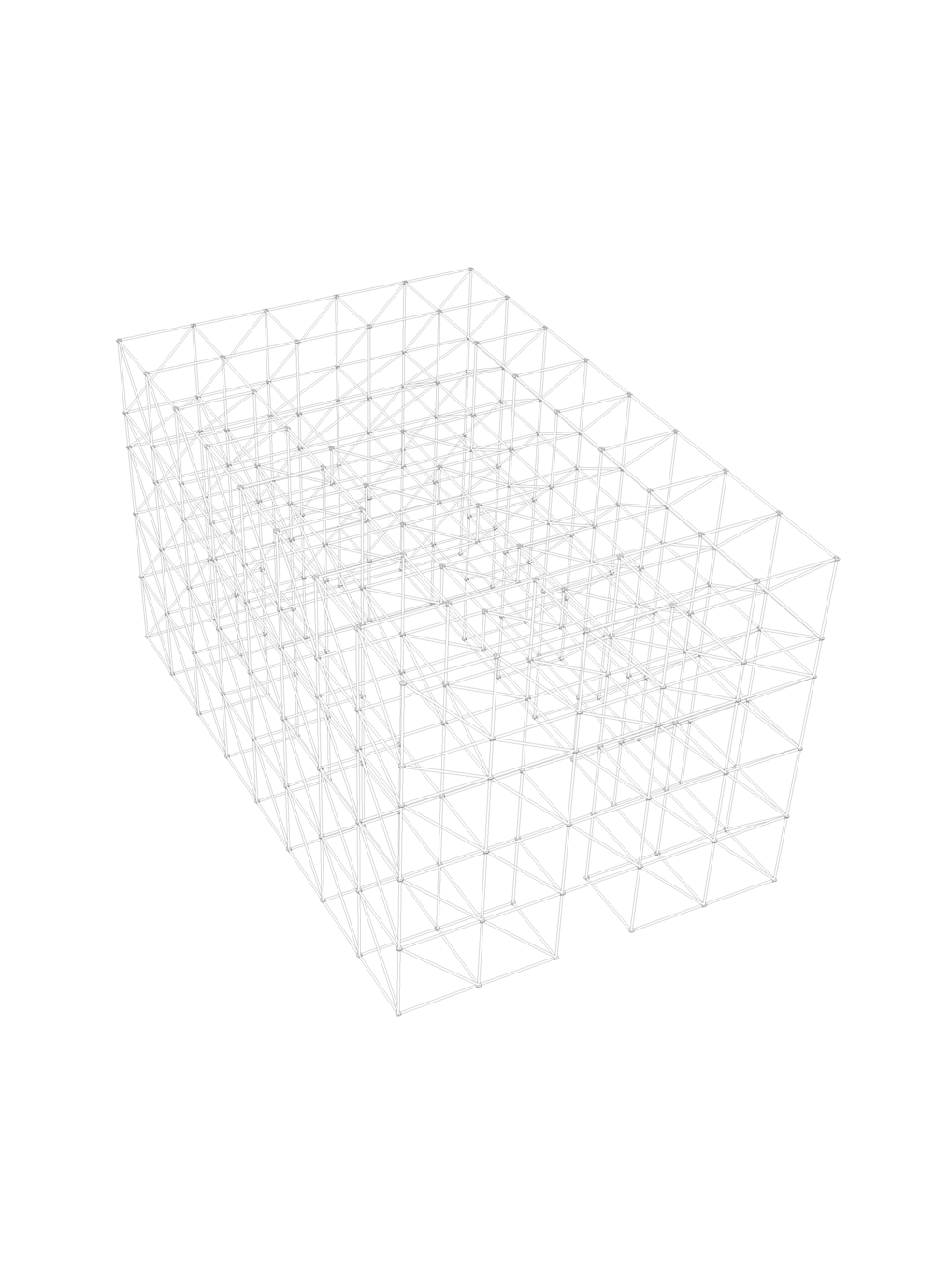 3 SCAFFOLD.png