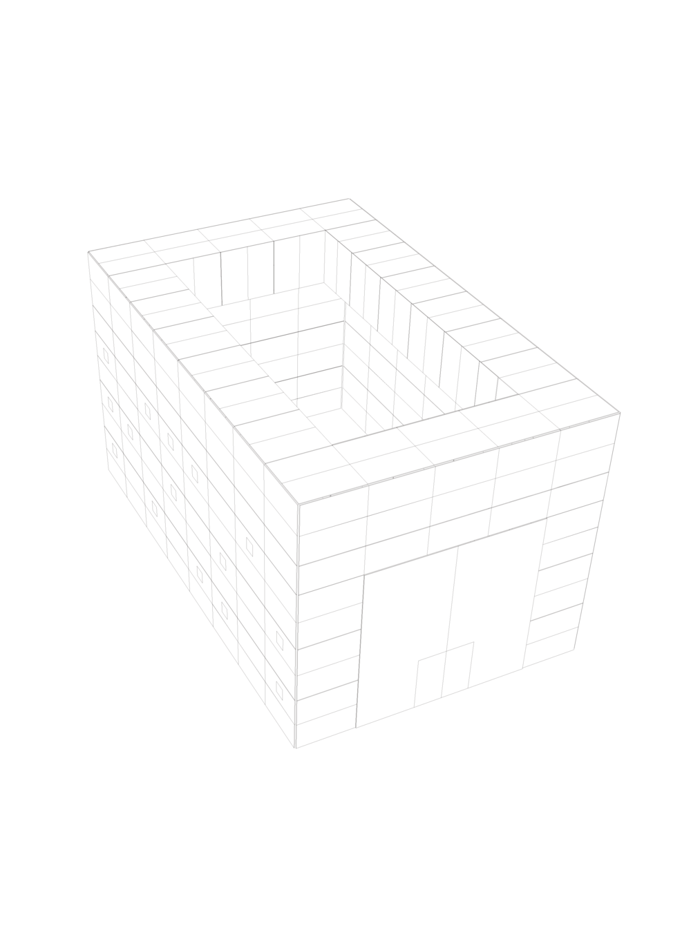 6 CLADDING 1.png