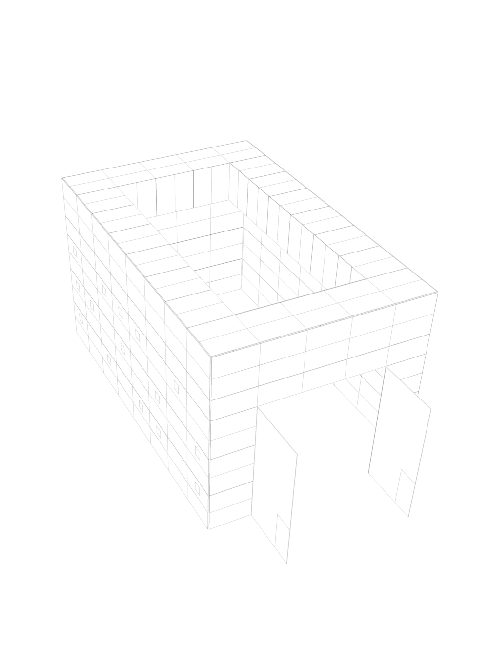 8 CLADDING 3.png