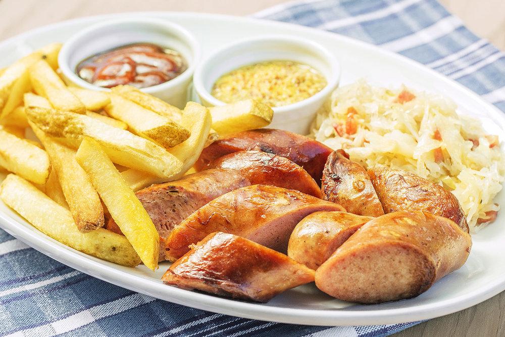 momandtinas-mixed-grilled-sausages.jpg