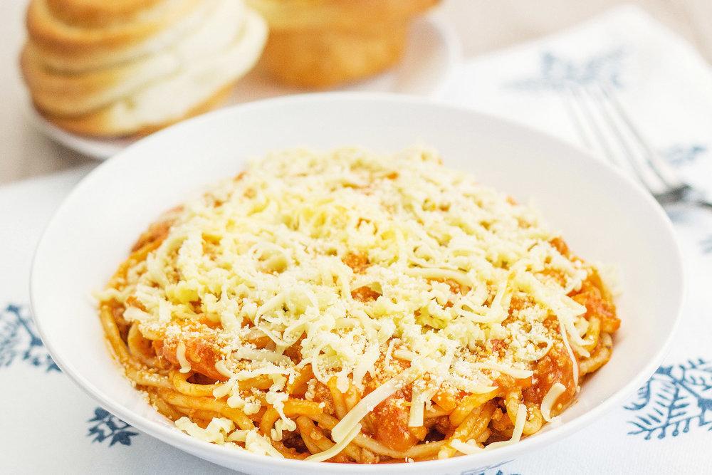 momandtinas-meat-spaghetti.jpg