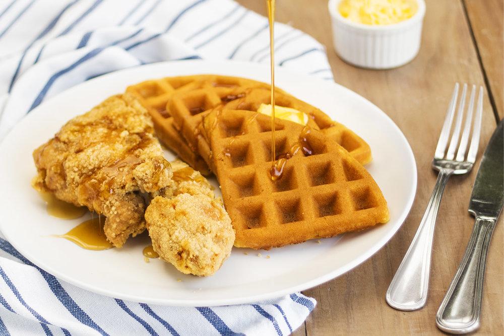 momandtinas-chicken-and-waffles.jpg