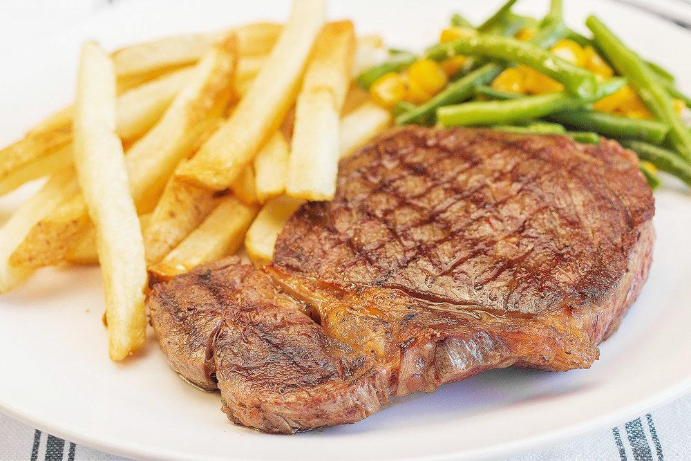 momandtinas-chuck-steak.jpg