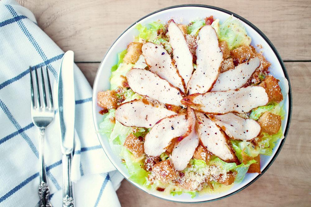 momandtinas-chicken-caesar.jpg