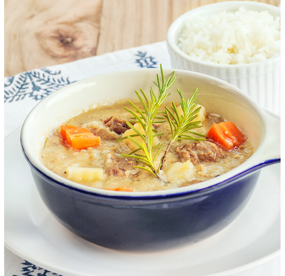 momandtinas-beef-stew.jpg