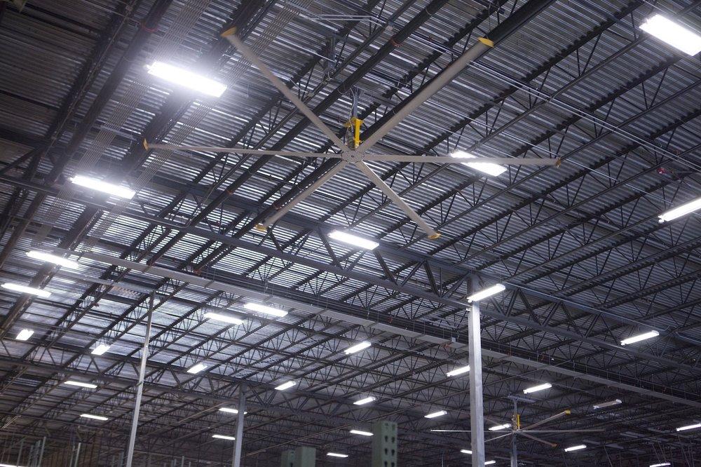 warehouselighting_0968.jpg
