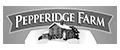 Pepperidge copy.png