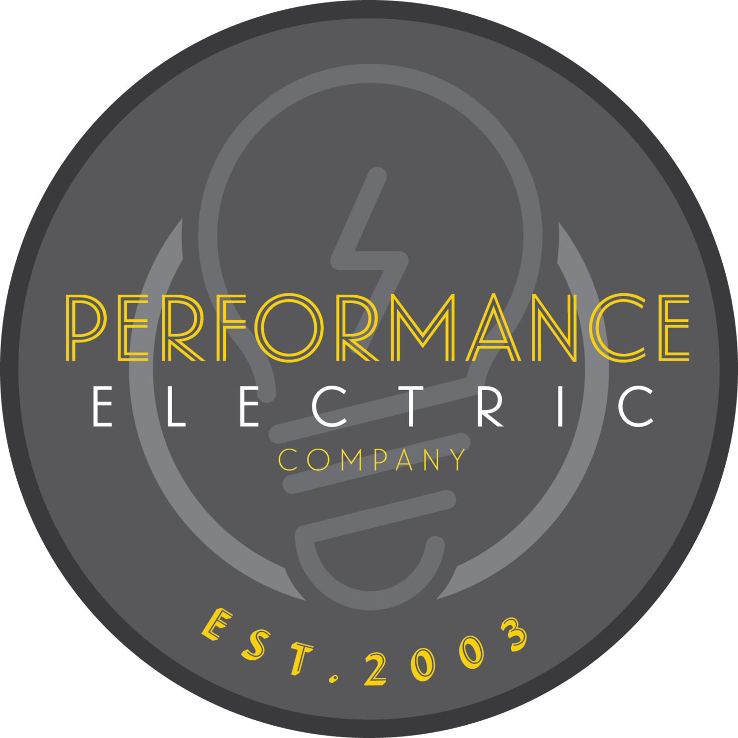 Performance Electric