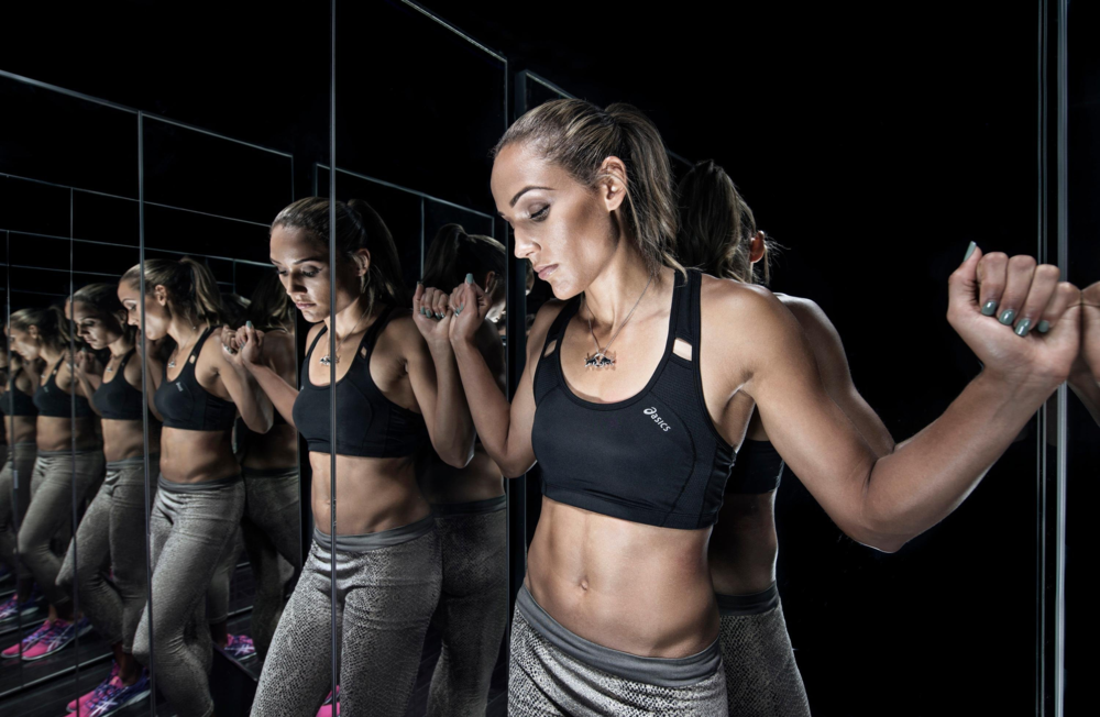 lolo-jones-rubicon-talent