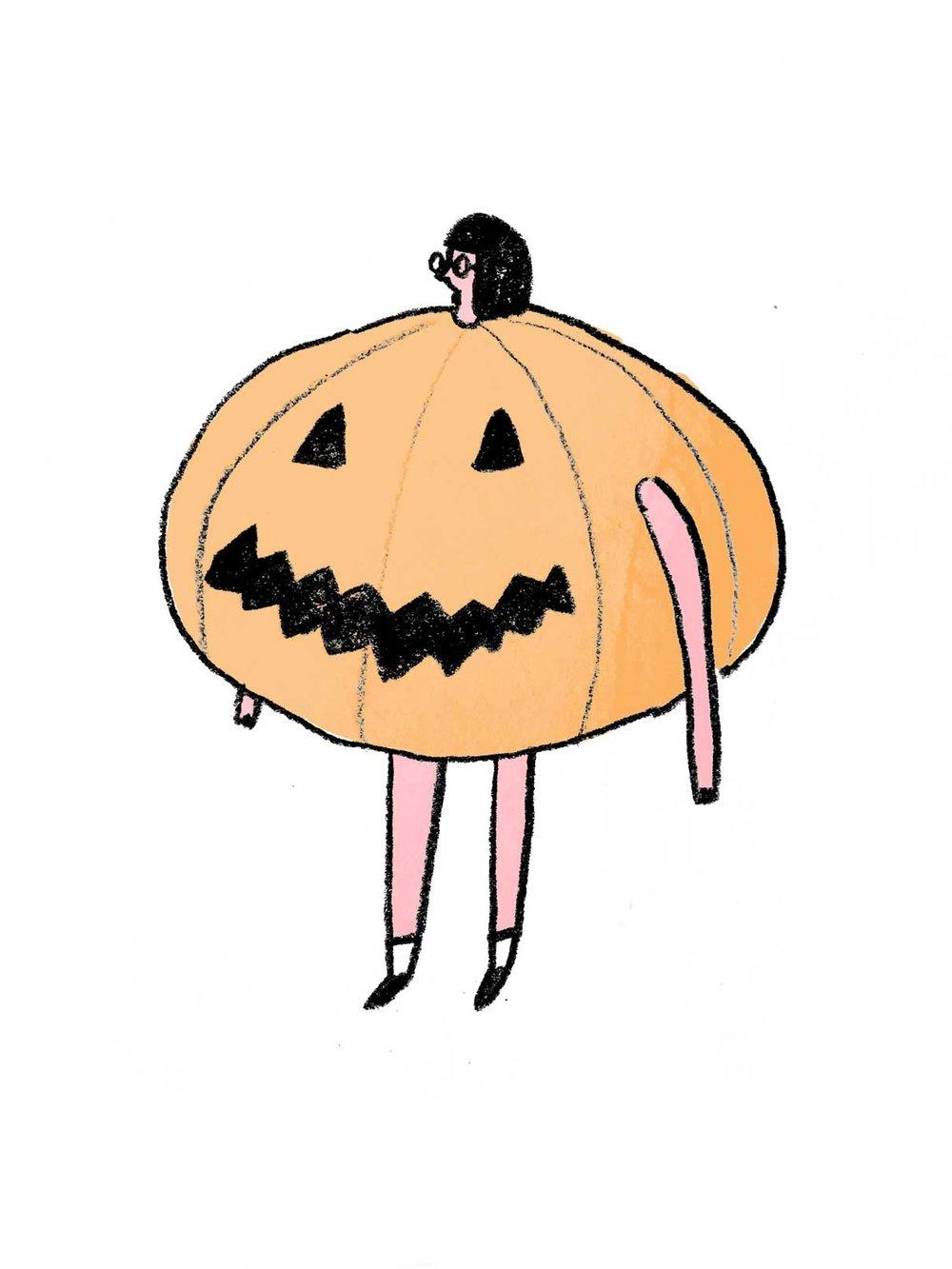 Web_Pumpkin.jpg