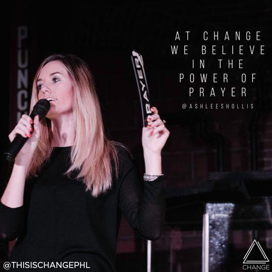 ashlee power of prayer.png