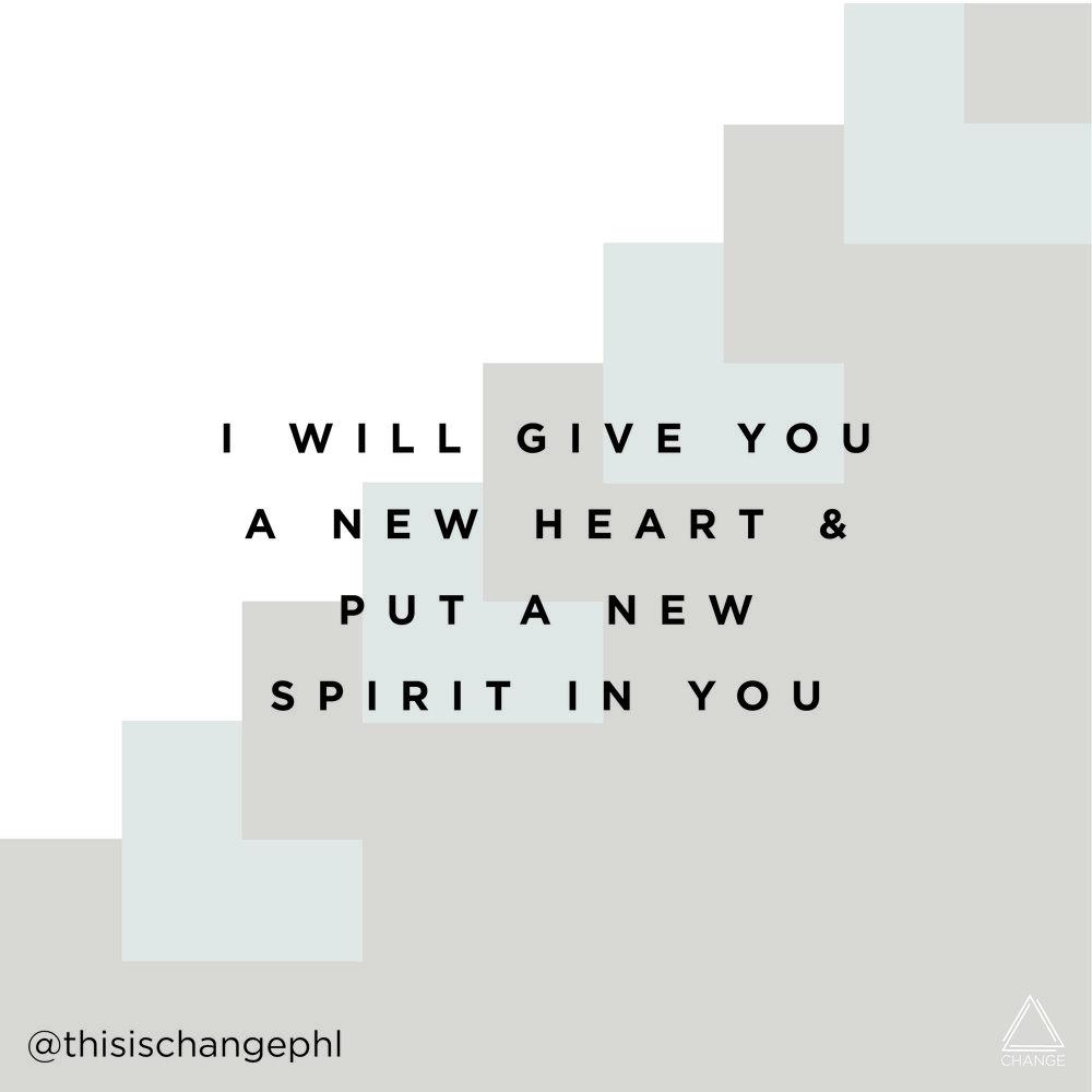 CHANGE instagram posts heart transfer-02-02.jpg