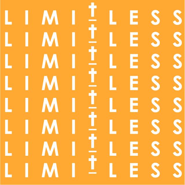 limitless intro-01.jpg