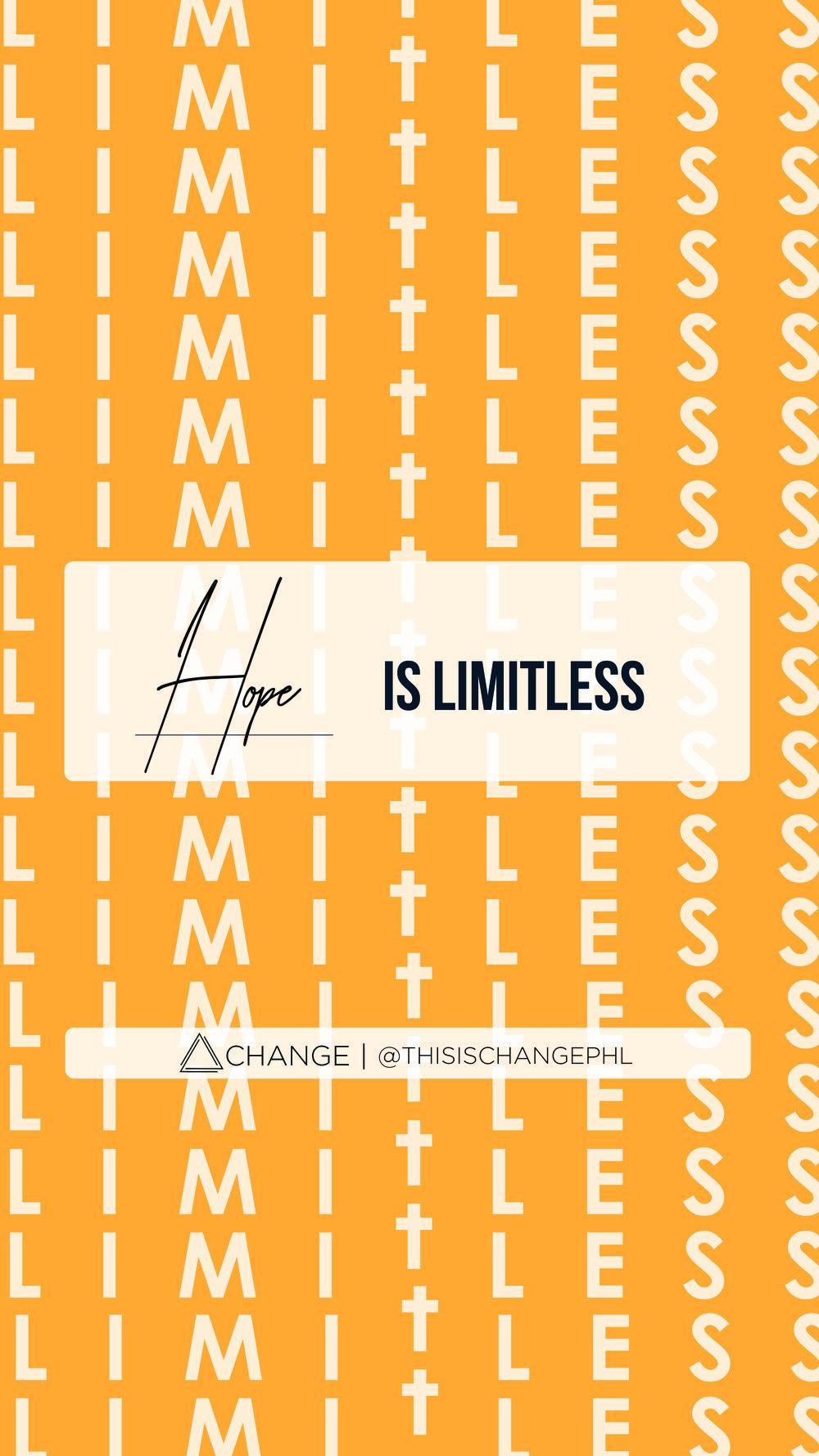 Limitless stories-08.jpg