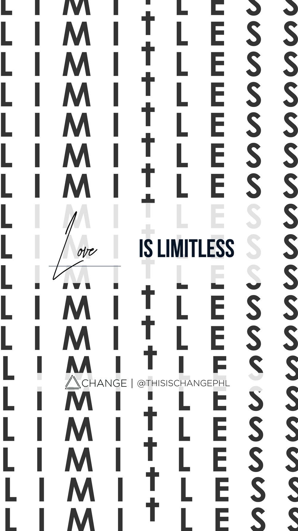 Limitless stories-07.jpg