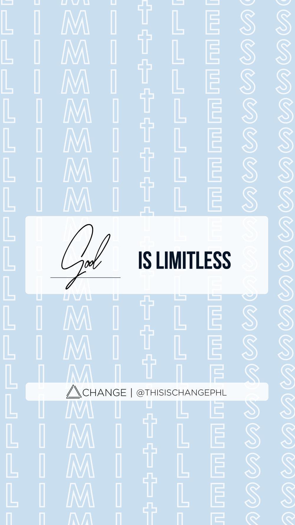 Limitless stories-06.jpg