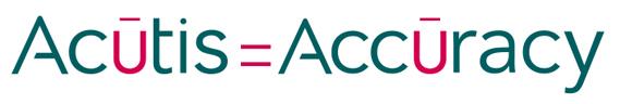 homepage_acutis=accuracy.jpg