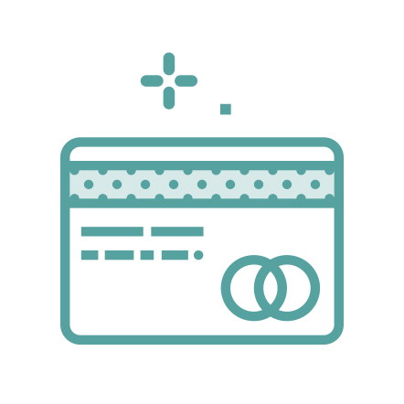 client_make_payment.jpg