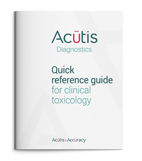 Letter Brochure Mockup - toxicology.jpg
