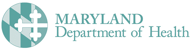 maryland-logo.jpg