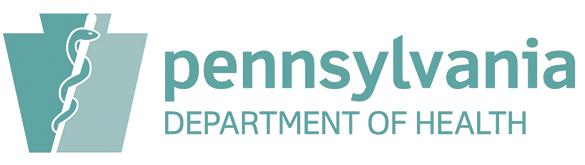 pennsylvania-logo.jpg