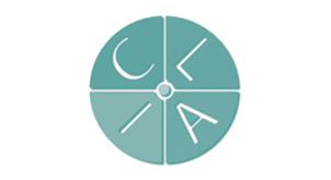 icla-logo.jpg
