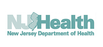 nj-health-logo.jpg
