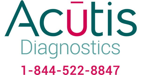 Acutis, a New York headquartered medical laboratory