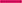 trait-rouge-acutis-2.jpg
