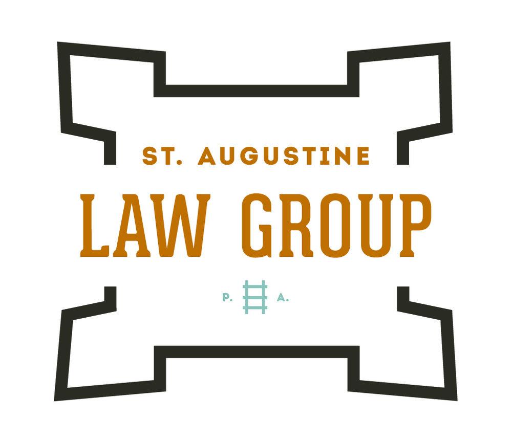 SALG_Branding_Logo_Full Color.jpg