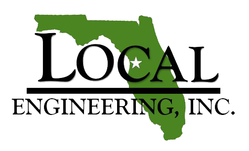 Local Engineering Inc