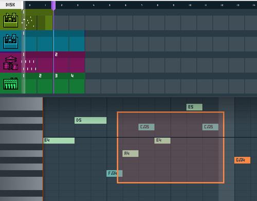 sound design — Blog — TVAZ