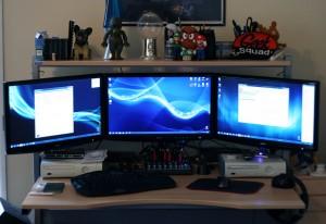 monitor externo.jpg